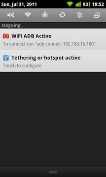 Auto USB Tethering Premium