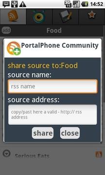 PortalPhone