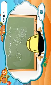 Penguin Physics HD Free