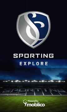 Sporting Explore