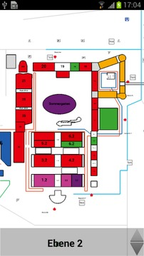 IFA 2012 Events