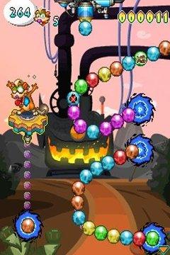 Bubble Boom Challenge 2 - Free