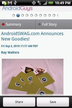 AndroidGuys
