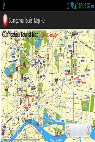 广州中国旅游地图hd下载_广州中国旅游地图hd手机版_.