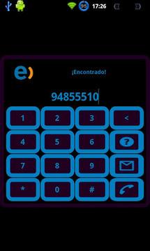 电话- CL Phone-cl v1.0.2