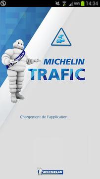 Michelin Traffic