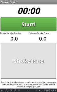游泳教练的中风发生率