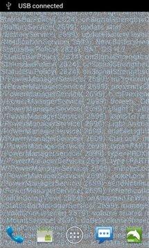 CRT Livepaper Lite
