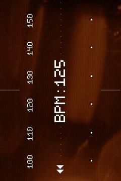 PixiTracker马赛克作曲1bit
