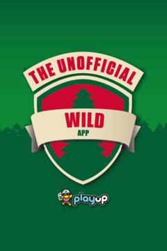 Wild App