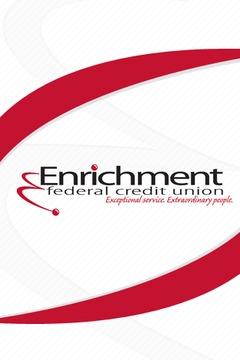 Enrichment FCU