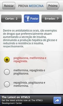 Clínica Médica Lite