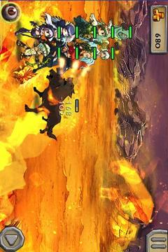 【인기】【RPG】타이탄 전쟁 LITE