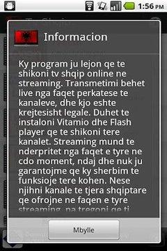 TvShqip