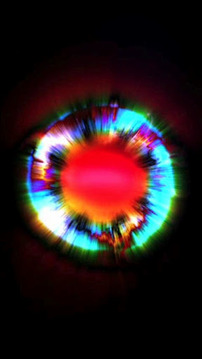 Real Photon Laser Gun XL