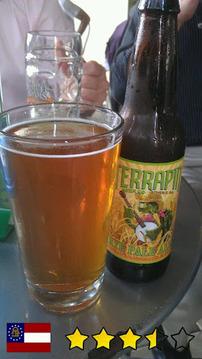 Librewery Beer App