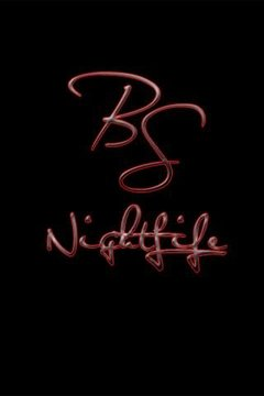 BS NightLife