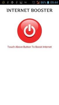 Internet Booster (Advanced)