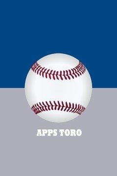 Los Angeles (LAD) Baseball
