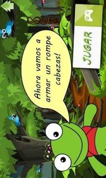 El Sapo Pepe - Gratis