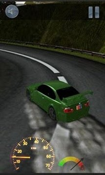 Fast and Furious Race