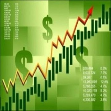 Online Binary Trading Guide