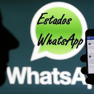 Estados WhatsAp Originales