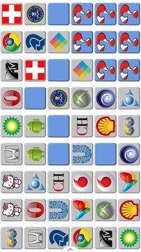 智力游戏:记忆