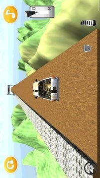 Mountain Climb Race Speed 4x4