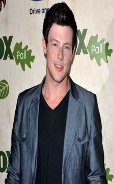 BEST Cory_monteith_Difference