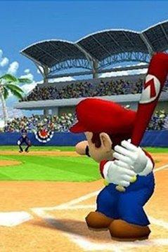 Sports Games Online