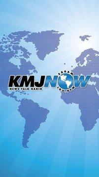 KMJ Now