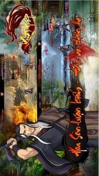 Kiếm Hiệp Kim Dung - kiem hiep