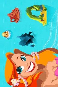 Undersea Tale