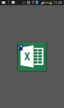 Excel 2013 Pro Tutorial - Free