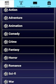 Free Full Movies Online