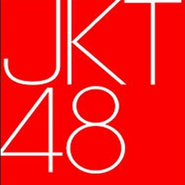 jkt48 generation