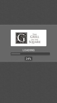 The Grill On The Square