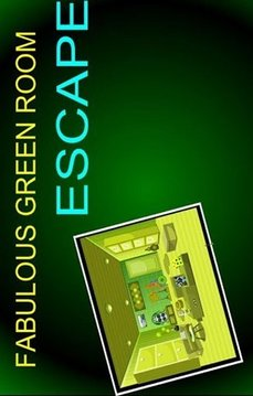 escape games -Joy 44