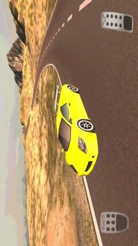 Ultimate Racing HD