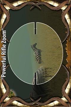 四驱狩猎2 4x4 Safari 2