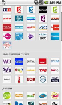 ProgrammeTV.com