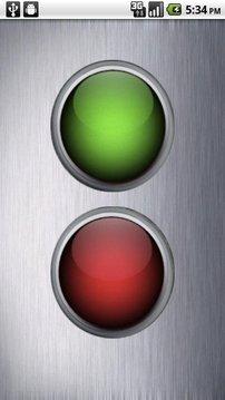 电玩展示声音按钮