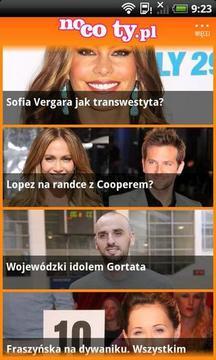 Nocoty.pl