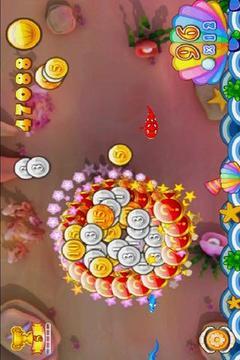 ウオポン2(无料コインシューティングゲーム!)