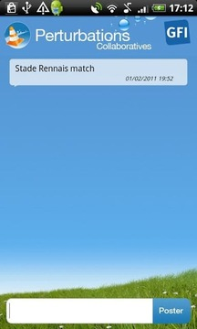 Tout Rennes Bouge