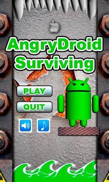 AngryDroid尚存免费