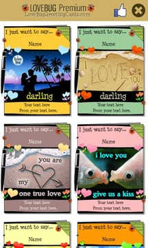 Free Valentines Greeting Cards