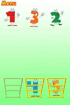 Kids Learning Series 1 Lite