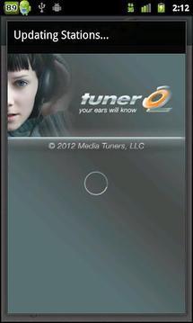 Tuner2